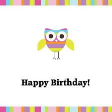 card invitation design ideas printable happy birthday cards print