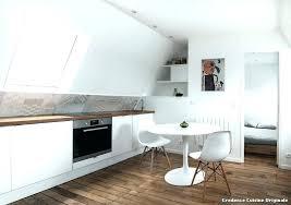 revetement mural cuisine credence revetement mural cuisine credence credence design best finest trendy