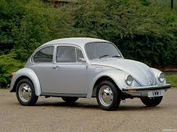 volkswagen beetle classic wallpaper photo volkswagen beetle 1973 automobile 2048x1536
