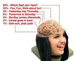 Rebecca Black Friday Meme - rebecca black makes friday video internet attacks today com