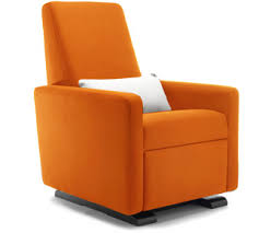 glider recliner for nursery 2 monte search results buymodernbaby com