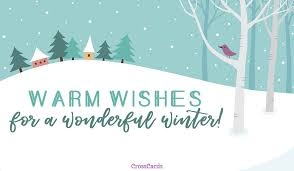 free christian ecards and online greeting cards to send by email