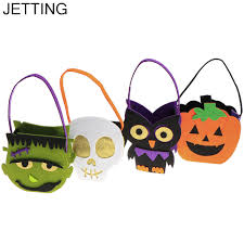 compare prices on pumpkin tote bag online shopping buy low price