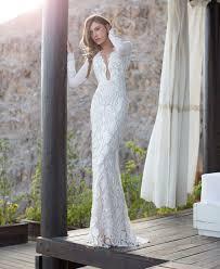 summer wedding dresses julie vino wedding dresses 2014 modwedding