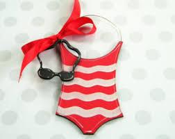 swimming goggles etsy