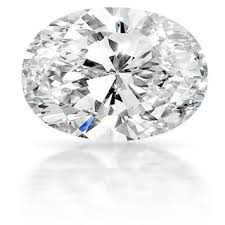 oval cut diamond what are different shapes of diamonds check it out here