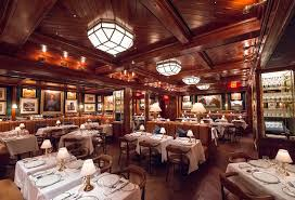 Thanksgiving Meal Deals Where To Eat On Thanksgiving Day In New York City