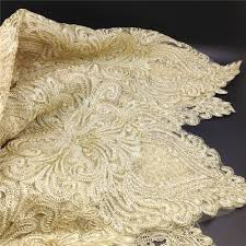 online buy wholesale fabric tulle from china fabric tulle