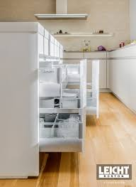 Roll Out Trays For Kitchen Cabinets Kitchen Kitchen Cabinet Organizers Pull Out Shelves Kitchen
