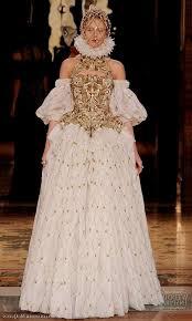 mcqueen wedding dresses mcqueen wedding dresses naf dresses