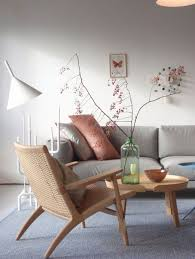 Wegner Chairs Reproduction Get This Light Relaxed Look With Our Lounge Chair Http Www
