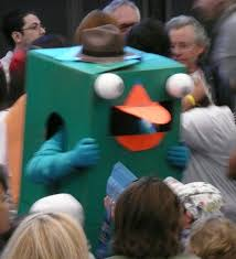 Perry Platypus Halloween Costume Phineas Ferb U0027 Halloween Costume Ideas Phineas Ferb