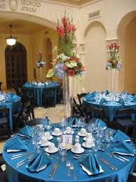 wedding venues sarasota fl the 57 best images about wedding venues sarasota bradenton fl