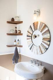 small bathroom shelves ideas small bathroom shelves teamsolli