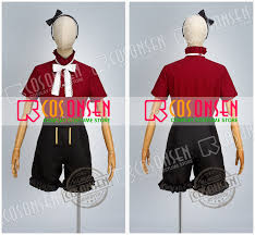 Valkyrie Halloween Costume Cosplay Costume Picture Detailed Picture Cosplayonsen