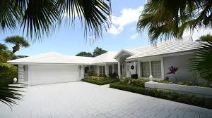 giles homes floor plans 10 saint giles road palm beach gardens fl 33418 mls rx