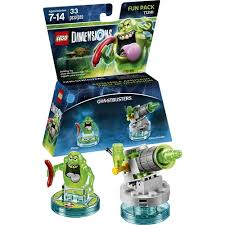 black friday deals on lego dimensions best buy lego dimensions the ghostbusters fun pack best buy