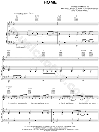 printable lyrics honey bee blake shelton blake shelton home sheet music in g major transposable