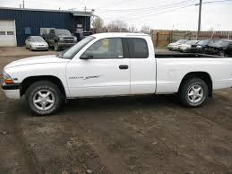 Dodge Dakota Truck Parts And Accessories - dodge dodge dakota 2000 for parts