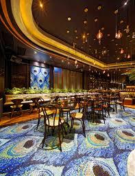 bottega ristorante indonesia einstein u0026 associates restaurant