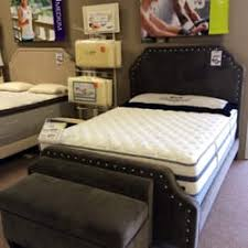rooms to go 16 photos furniture stores 5370 frontage rd