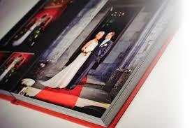 Wedding Albums The Wedding Album Boutique