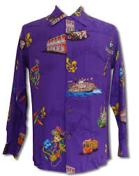 mardi gras sweatshirt mardi gras men s sleeve shirt