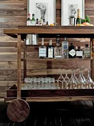 At Home Bar 230 Best Its Five O Clock Somewhere Images On Pinterest Bar Cart