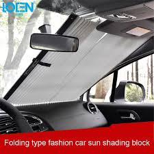 Rear Window Blinds For Cars Best 25 Car Window Curtains Ideas On Pinterest Window Shades