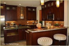 kitchen staging ideas room in a box innovative interior design service offers