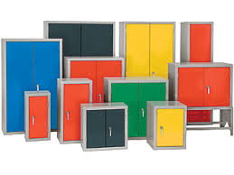 Metal Cabinets For Garage Storage by Metal Garage Storage Cabinets Uk Storage Decorations