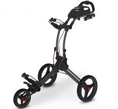 best golf push cart reviews u0026 rates guide golfoid