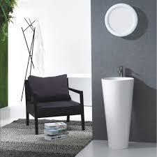 Bathroom Vanity Outlet by Alya Bath Ripley 16