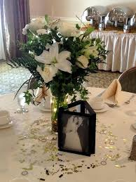 Picture Frame Centerpieces by 24 Best 50th Anniversary Images On Pinterest Anniversary Ideas