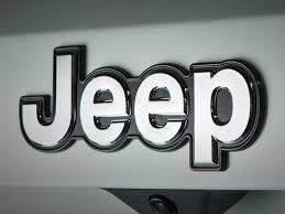 jeep black emblem jeep logo hd png meaning information carlogos org