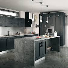 le bon coin cuisine occasion particulier le bon coin meuble cuisine occasion particulier awesome best cuisine