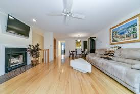 featured listing oversized townhouse in top notch brookline