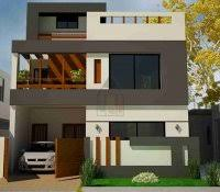 architectural elevation drawings interior of house section vs