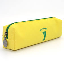 pencil box 1 pcs football baby square pencil creative pencil box student