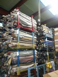 Upholstery Warehouse Special Liquidation Fashion Upholstery Suedes Chenilles