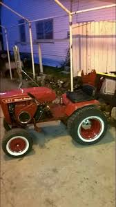 65 best classic ih tractors images on pinterest international