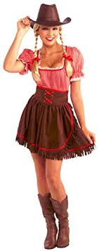 girl costumes country girl costumes best costumes for