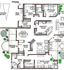 small eco house plans beautiful eco home design ideas decorating house 2017