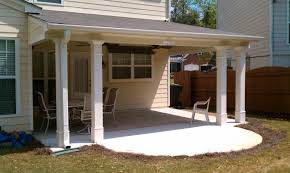 Patios Covers Designs Patio Covers Sunsational Sunrooms
