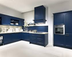 blue kitchen decorating ideas exquisite blue kitchen design and decoration tips decor crave