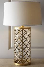 horchow regina andrews quatrefoil floor lamp copycatchic