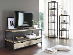 coffee table and tv stand set