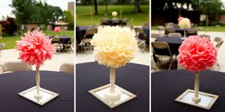 simple wedding reception ideas simple wedding themes ideas ideas for a simple wedding at in