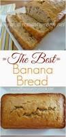 easy moist banana bread recipe divas can cook recipe collection