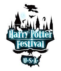Harry Potter Designs Harry Potter Festival Usa October 2017